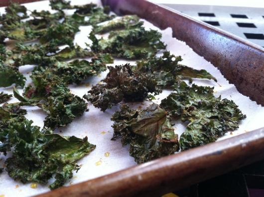 kale chip2