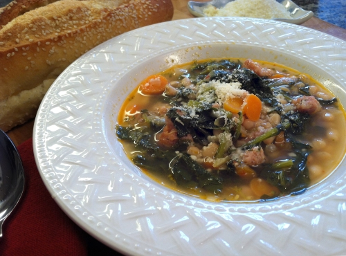broccoli rabe soup3