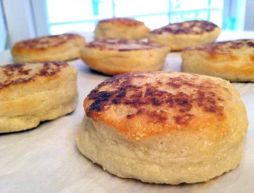 new muffins3