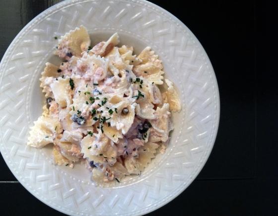 salmon pasta6