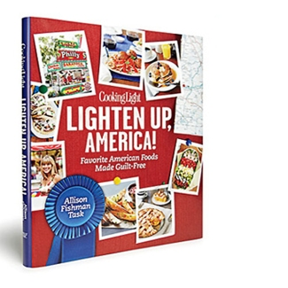lighten-up-america