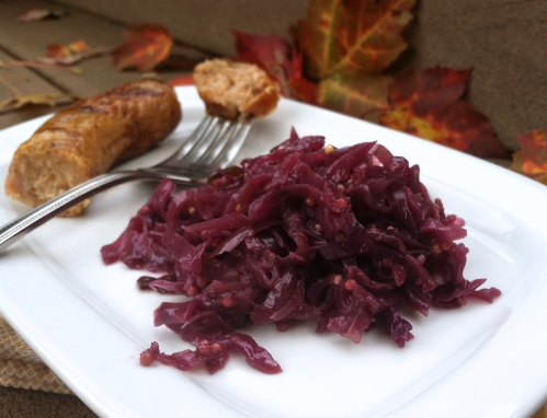 red cabbage2