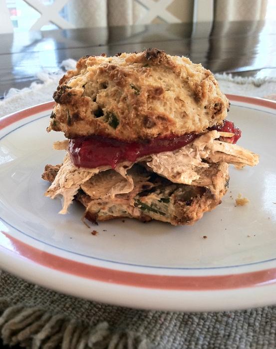 t-day sandwich4