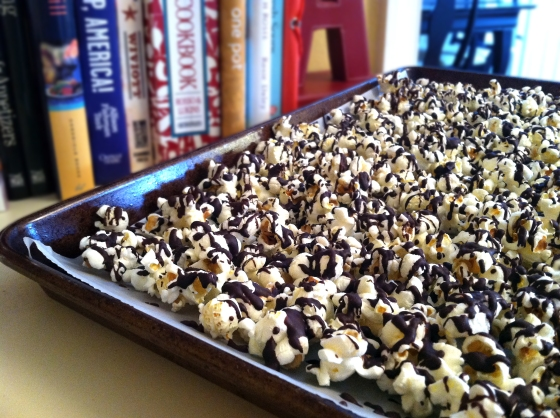 choc popcorn2