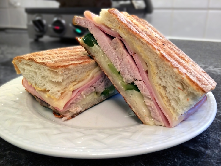 cuban sandwich2