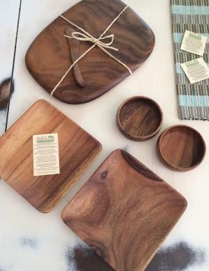 wood plates2