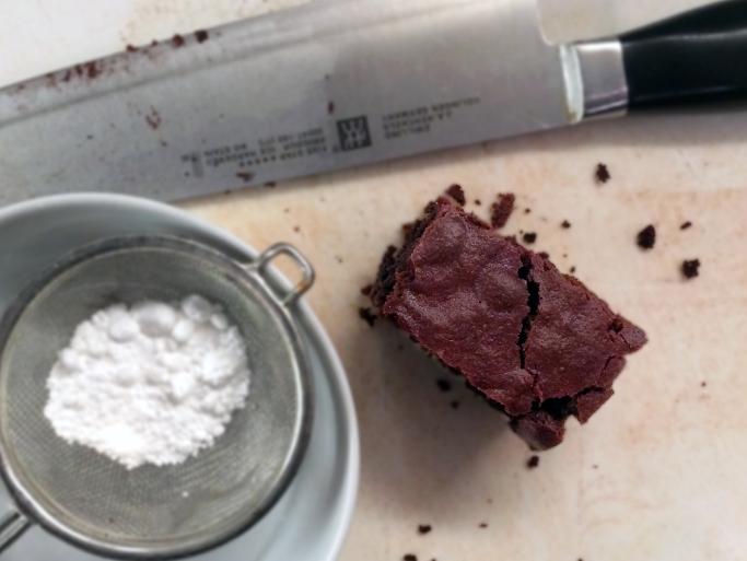 beet brownie3