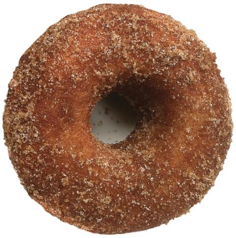 glutenfree donut2
